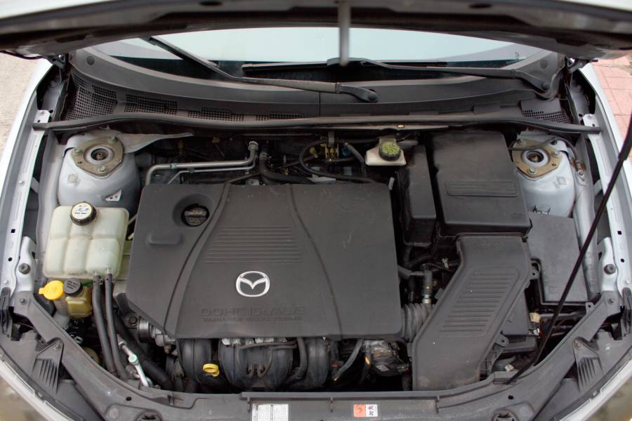 2010 mazda 3 underhood diagram 2010 mazda 3 fuse diagram