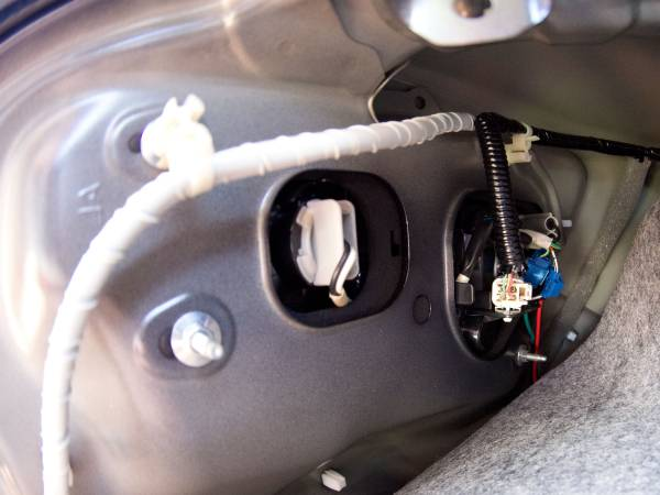 Image 2969 from Replace the Rear Turn Signal Bulbs on a Scion FR-S
