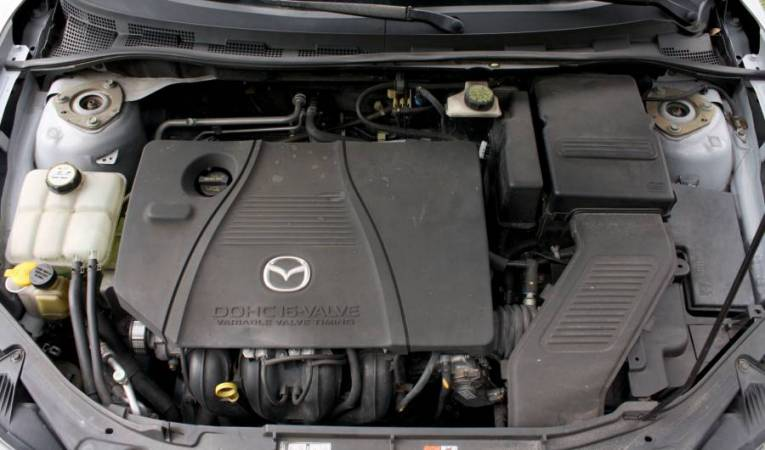 Altima Iat Sensor Location Get Free Image About Wiring Diagram