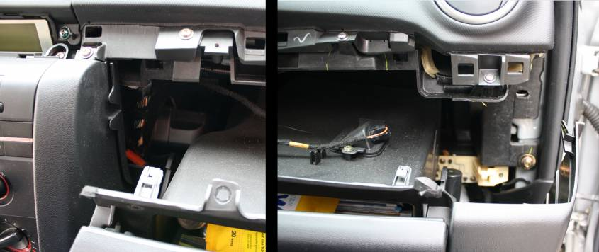 2002 mustang fuse box cover wirdig fuse box location furthermore 2002 ford mustang under dash fuse box