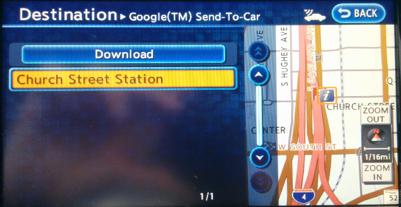 Image 4031 from Setup Google Send To Car on a Nissan Leaf