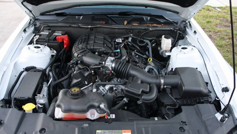 2 5 v6 ford engine intake  2  free engine image for user