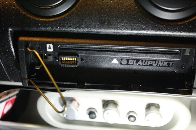 Image 4836 from Install an Aftermarket Stereo Head Unit on a Lotus Elise
