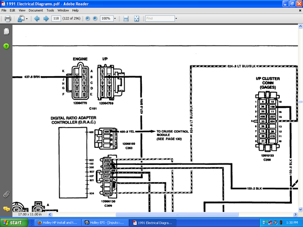 syclone wiring diagram - car stereo am fm sony xplod cdx f5710 wiring  diagram for wiring diagram schematics  wiring diagram schematics