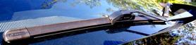 Install Bosch Icon Wiper Blades