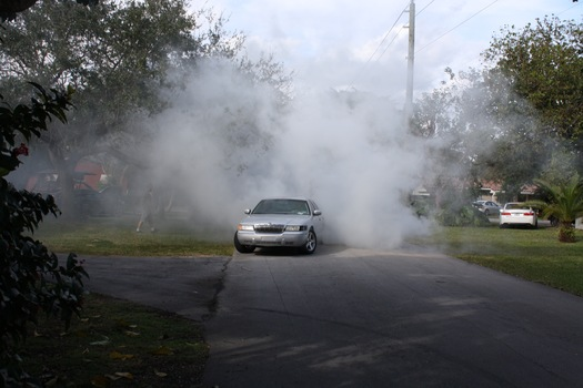 Image 6502 from How To Do A Burnout : Glenn's Guide for Beginners