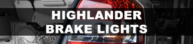 Change the Tail Light Bulbs