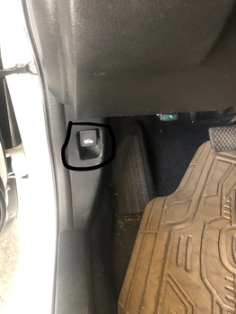 Image 8940 from Change the Oil on a 2016 Honda Civic Ex- T